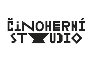 Činoherní studio města Ústí n.L., p.o.