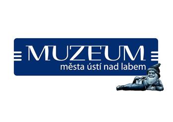 Muzeum UnL